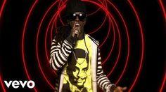 ■ Kevin Rudolf ■ Let It Rock ft. Lil Wayne ■ 65/2008
