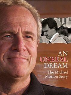 An Unreal Dream: The Michael Morton Story Amazon Instant Video ~ Nellie Gonzalez, https://www.amazon.com/dp/B011P27IT2/ref=cm_sw_r_pi_dp_3UFRybW3GTA9Z