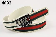 Cheap Gucci Belts