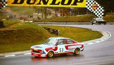 Skoda 130 RS Old Cars, Classic Cars, Racing, Vehicles, Clever, Motorcycles, Running, Vintage Classic Cars, Auto Racing