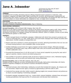 Vp Finance Resume Page   Executive Resumes