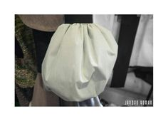 #Neressa#LaFenice#GureModaGaur#DFW2014#JandroRomán Drawstring Backpack, Hats, Fashion, Moda, Hat, Fashion Styles, Fashion Illustrations, Hipster Hat