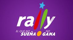 Rally Colombia 2015