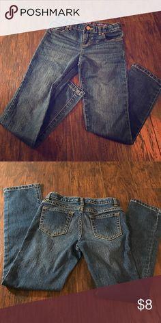 Children's Place Skinny Jeans Skinny Jeans - adjustable waist Children's Place Bottoms Jeans