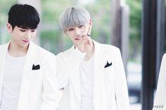 INX Jinam & Bonkuk