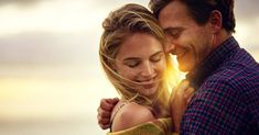 Relationship Guide: If A Woman Has These 12 Qualities, Never Let Her Go