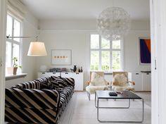 O Faça o Teste: Descubra como IKEA! | Apartment Therapy