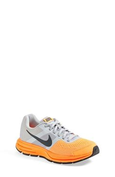 sale retailer b7587 cf1ad Nike Air Pegasus+ 30 GS Running Shoe (Little Kid amp Big Kid