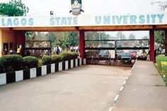 LASU JUPEB 1st 2nd and 3rd Batch Admission List for the 2017/2018 Session
