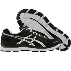 de22adef5a 7 Best Asics Gel Neo 33 images in 2012 | Asics running shoes, Asics ...