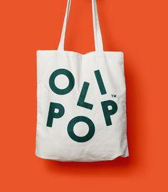 Download 410 Tote Ideas In 2021 Tote Bags Bags Designer
