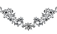 Lower Back Tattoos - Tattoo Ideas Pictures | Tattoo Ideas Pictures
