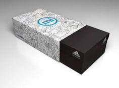 Image result for footwear packaging