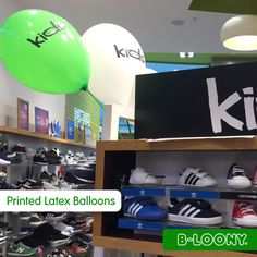 The UK's leading balloon printer and supplier, specialising in printed promotional balloons, corporate balloon decorations, plain balloons, helium gas and accessories. Big Balloons, Printed Balloons, Latex Balloons, Helium Gas, Balloon Decorations, Prints, Kids, Large Balloons, Young Children
