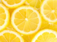 from - Lemons are a powerful healing fruit that contain phenomenal antibiotic antiseptic and anti-cancer properties.Lemons are rich in vitamins C and B-complex and minerals such as iron calcium magnesium silicon copper and potassi Tostadas, Medium Recipe, Lemon Benefits, Medical Humor, Liver Detox, Colon Detox, Natural Health, Natural Foods, How To Stay Healthy