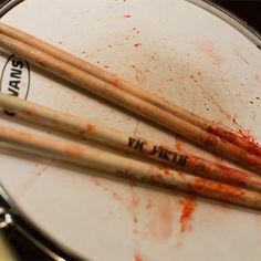 First Look: Sundance Film 'Whiplash' with Miles Teller as a Drummer Sundance Film Festival, Cannes Film Festival, Script Analysis, Jk Simmons, Birdman, Damien Chazelle, Metalocalypse, Miles Teller, Music Aesthetic
