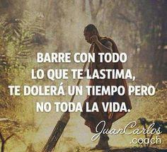 #coaching #lifecoaching #success #lifecoaching #success #entrepreneur #peace #juantastico #love #freedom #monterrey #god #beauty #beautiful #mexico #life #guadalajara #quote #quotes #houston www.juancarlos.coach