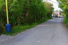 Na predaj stavebný pozemok Prešov – Solivar o rozlohe 778 m2