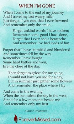 A memorial website is a perfect way to celebrate the life of a family member or a friend who has passed away. Create an Online Memorial, share memories, photos, and videos of your loved one My Children Quotes, Son Quotes, Daughter Quotes, Wisdom Quotes, Life Quotes, Sister Quotes, Baby Quotes, Father Daughter, Family Quotes