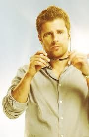 James Roday Maggie Lawson, James Roday, Male Portraits, Celebs, Celebrities, Attractive Men, Fan Girl, To My Future Husband, Psych