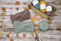 Shawls, Burlap, Crochet Hats, Reusable Tote Bags, Dolls, Knitting, How To Make, Inspiration, Tricot