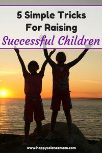 Creativity | Successful Kids | Parenting Tips | Parenting | Parenting Hacks | Family Travel Manners | Kids Diet | Success