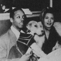 Billie Holiday Husband | Billie Holiday-Don't Explain (Live)