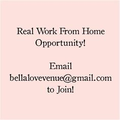 Extra cash in your pocket! Easy Work, Work From Home Opportunities, Work From Home Moms, Extra Cash, Pocket, Work At Home Opportunities, Bag