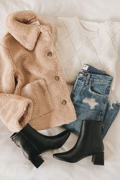 Winter Fashion Outfits, Fall Winter Outfits, Look Fashion, Autumn Winter Fashion, Womens Fashion, Classic Fashion Outfits, Street Fashion, Fall Fashion, Casual Leggings Outfit