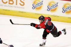 Hockey - Cincinnati Cyclones versus Toledo Walleye Cincinnati, Ohio  #Kids #Events