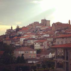 Tui (Pontevedra) #Tui #Pontevedra