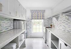 laundry room   Brooks & Falotico
