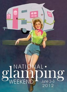 glamping   glamping_affiche_2012_sokeen