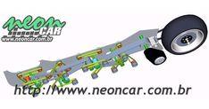 Moto Custom com 24 motores Quer empreender no ramo de vendas de Acessórios Automotivos? Seja nosso franqueado em sua região =>… #franquia