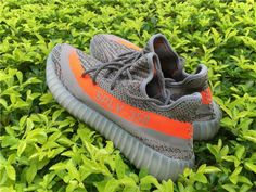 50c355b15d6 US 120.00 Adidasi Yeezy 350 Boost V2 Almond Orange  BB1826    Sneaker  Release… Brand Shoes