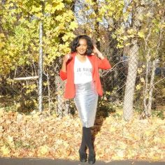 Martine Cadet - Social Media and Content Coach for Female Coaches Glitz And Glam, Coaching, Inspire, Social Media, Female, Clothes, Shopping, Fashion, Training
