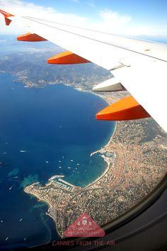 Cannes, France, Côte d'Azur, French Riviera