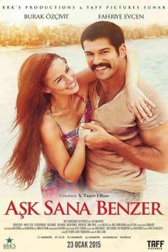 Aşk Sana Benzer full izle Tek Parça 720p Yerli Filmler http://www.filmcikti.com/ask-sana-benzer-izle-1.html