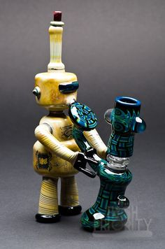 Weed Pipes And Bongs I ♥ \x3cb\x3eweed\x3c/b\x3e on pinterest glass ... Octopus Blunt