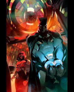 Batman Wonder Woman, Hero 3, Batman And Superman, Red Hood, Power Girl, Dark Knight, Gotham, Norman, Iron Man