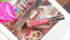 Colorbar Diamond Shine Lip Gloss in Pink Flash Review!!  http://www.curiousandconfusedme.com/2016/03/top-3-stores-for-lingerie-purchase-online/ #bbloggers #beautyblogger #indianblogger #colorbar #indianbeautyblogger #lipgloss #lipstickaddict  #makeup #makeupaddict #blogger