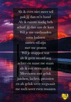 Card & # Hold & # - Pilula- Kaart 'Vasthouden' – P. Love Quotes, Inspirational Quotes, Cool Words, Karma, Texts, Qoutes, Hold On, Lyrics, Wisdom
