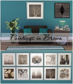 Sims 4 CC's - The Best: Pictures by Sim-ply Splendid