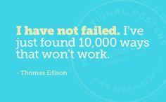 Best 21 Motivational Business Quotes | Startupzap