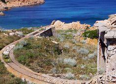 LandWorks Sardinia