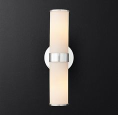 """RH 