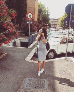 Rome, 21st, Instagram Posts, Rome Italy
