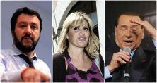 E gli screzi della Mussolini con Salvini, il ministro Franceschini canterino e i non dubbi di Di Maio. Anche negli ultimi sette giorni la politica non si è risparmiata sparate di ogni tipo. Leggete le più incredibili e votate la vostra preferita