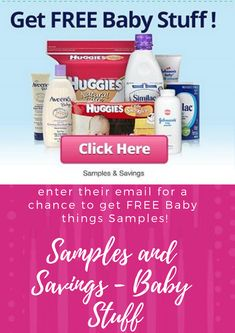 Get Free Baby Stuff Right Now - Verywell Family Pampers Rewards, Free Sample Boxes, Free Baby Samples, Huggies Diapers, Expecting Baby, Diaper Bags, Baby Needs, First Baby, Life Savers