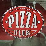 Pizza Club Sanur Yummy